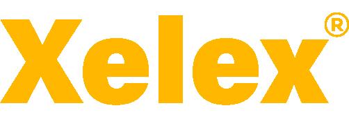 XELEX